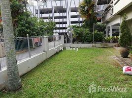 Johor Bandar Johor Bahru Johor Bahru 4 卧室 屋 租
