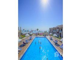 Suez Aroma Residence 3 卧室 顶层公寓 售