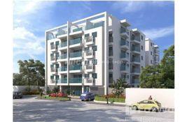 2 habitación Apartamento en venta en Baluarte del Caribe en Bolivar, Colombia