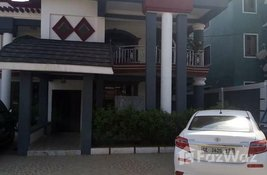 5 bedroom House for sale at in Ashanti, Ghana