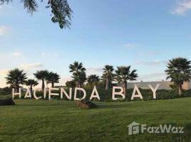 6 غرف النوم فيلا للبيع في , الاسكندرية Hacienda Bay