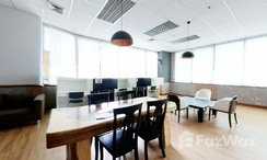 Photos 2 of the Library / Reading Room at Asoke Place