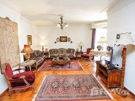 2 Bedrooms Apartment for sale in , Alexandria Apartment for sale 126 m Janaklis (Next to the Maritime Museum)