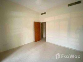 3 Bedrooms Apartment for sale in Al Ghaf, Dubai Al Ghaf 3