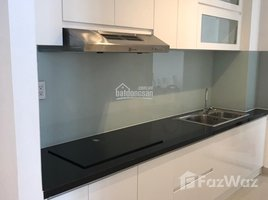 2 Bedrooms Apartment for sale in Ward 2, Ho Chi Minh City Sky Center