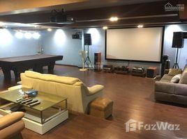 Studio House for sale in Hiep Thanh, Binh Duong Biệt thự Vip Hiệp Thành 3, đẹp nhất khu Hiệp Thành. +66 (0) 2 508 8780