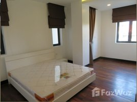 1 Bedroom Condo for sale in Srah Chak, Phnom Penh Other-KH-60374