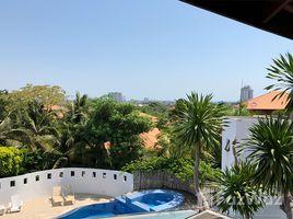 4 Bedrooms Villa for sale in Nong Kae, Hua Hin White Lotus 2