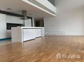 4 Bedrooms Townhouse for rent in Green Community Motor City, Dubai Townhouses