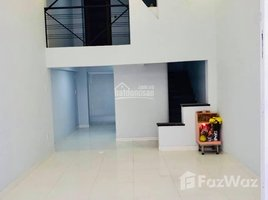 胡志明市 Ward 13 Nhà Nguyễn Xí, khu phân lô, hẻm xe hơi đỗ cửa, 4 tầng kiên cố DT: 4x16m giá 7tỷ3 thương lượng 开间 屋 售