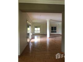 3 Schlafzimmern Immobilie zu vermieten in , Cairo Apartment 330 Sqm for rent in Al-Shouyfat New Cairo
