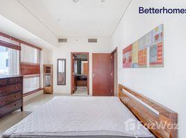 2 Bedrooms Apartment for sale in Dubai Marina Walk, Dubai Marina Heights