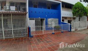 4 Habitaciones Casa en venta en , Cundinamarca CRA