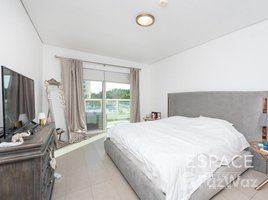 2 Bedrooms Property for sale in Loft Cluster, Dubai West Cluster