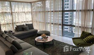 2 Bedrooms Property for sale in Bandar Kuala Lumpur, Kuala Lumpur Le Nouvel KLCC