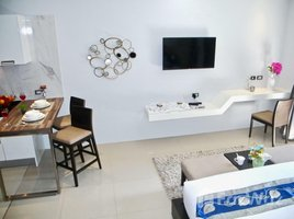 Studio Apartment for sale in Patong, Phuket The Emerald Terrace