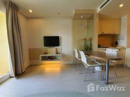 1 Bedroom Condo for rent in Hua Hin City, Hua Hin Mykonos Condo