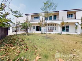 3 Bedrooms Villa for sale in Nong Khwai, Chiang Mai World Club Land