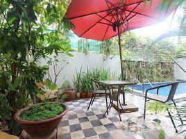 1 Bedroom Apartment for rent in Boeng Kak Ti Pir, Phnom Penh Other-KH-81409