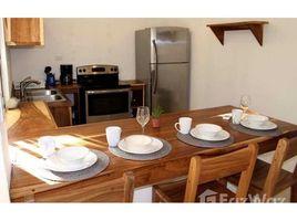 2 Habitaciones Casa en alquiler en , Guanacaste Playa Potrero, Guanacaste, Address available on request