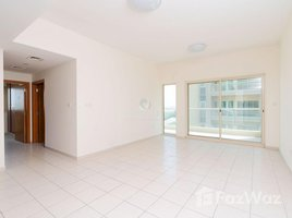 2 Bedrooms Apartment for sale in Al Alka, Dubai Al Alka 3