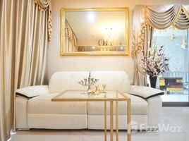 2 Bedrooms Property for rent in Bang Khlo, Bangkok Star View