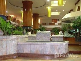 Studio Property for sale in Chang Phueak, Chiang Mai Hillside Plaza & Condotel 4