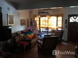 5 Habitaciones Casa en venta en , Buenos Aires Videla Castillo 800, Caballito - Capital Federal, Ciudad de Buenos Aires