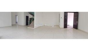 5 Bedrooms House for sale in Cheras, Selangor