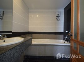 4 Bedrooms House for rent in Phnom Penh Thmei, Phnom Penh Other-KH-76117