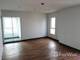 2 Bedrooms Condo for sale in Bang Sue, Bangkok Regent Home Bangson