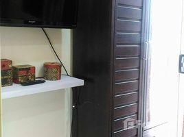 Studio Property for rent in Makati City, Metro Manila Laureano Di Trevi