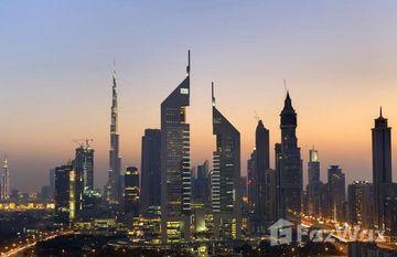 Jumeirah Living in Karama Park Area, Dubai