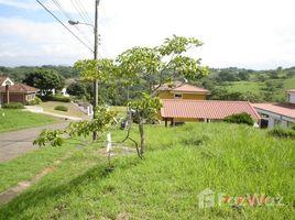 N/A Terreno (Parcela) en venta en , Alajuela GUACIMA, ALAJUELA / TURRUCARES / ATENAS, Guacima, Alajuela