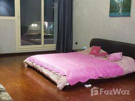 6 غرف النوم فيلا للإيجار في Sheikh Zayed Compounds, الجيزة Al Rabwa