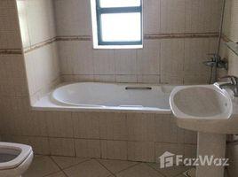 4 Bedrooms Villa for rent in , Sharjah Sharqan