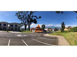 N/A Land for sale in , Heredia TIERRAS DEL CAFE. HEREDIA, Heredia, Heredia