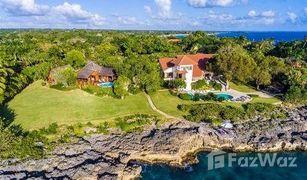 1 Habitación Villa en venta en , La Romana