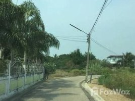 N/A Land for sale in Bang Sare, Pattaya Bang Saray Land For Sale
