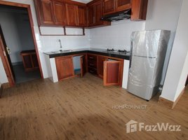 2 Bedrooms Apartment for rent in Stueng Mean Chey, Phnom Penh Other-KH-23189