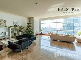 5 Bedrooms Apartment for sale in Paranaque City, Metro Manila MARINA HEIGHTS