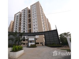 2 Bedrooms Apartment for sale in Egmore Nungabakkam, Tamil Nadu Vadapalani
