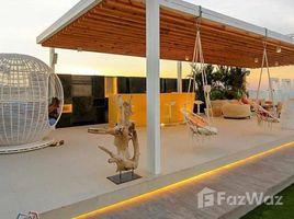 7 Bedrooms Villa for sale in , North Coast Hacienda Bay