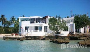 7 Habitaciones Casa en venta en , Maria Trinidad Sanchez