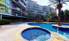 Photos 1 of the Communal Pool at The Resort Condominium