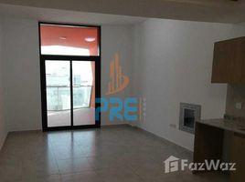 1 Bedroom Apartment for sale in , Dubai Binghatti Stars