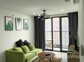 平陽省 Thuan Giao Eco Xuan Lai Thieu 2 卧室 房产 租