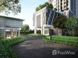 Studio Property for sale in Bang Ao, Bangkok The Tree Charan-Bang Phlat