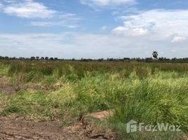 Guelmim Es Semara Na Zag Land for sale N/A 土地 售