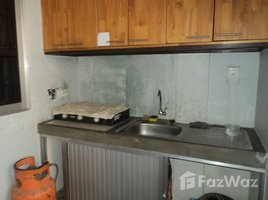 1 Bedroom Townhouse for rent in Chey Chummeah, Phnom Penh Other-KH-62849